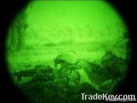 ATN NVGOPVS730 PVS7-3 Night Vision Goggles