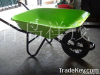 high quality children wheelbarrow