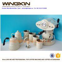 15bars Espresso Coffee Machine