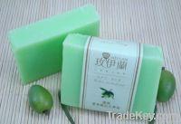 Olive Whiten Soap