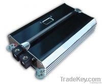 car audio capacitor M-001