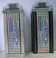 digital power capacitor PC-08