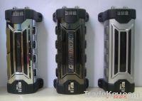 power capacitor PTA-2.0