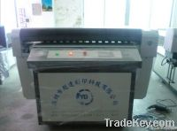 ldigital printing machine UV A0 YD900C