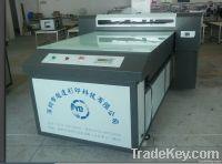 YD-A0 Digital Printing Machine [9880]