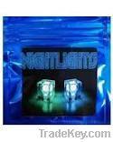 nightlights xtc pills