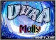 ultra molly plant enhancer