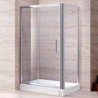 Shower Room Supplier