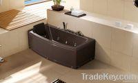 Massage Bathtub Supplier