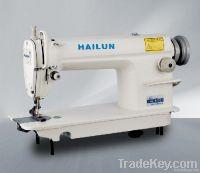 garment sewing machine  textile sewing machine 8500