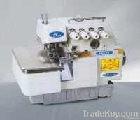 garment sewing machine  textile sewing machine 8500