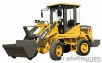 1.0T Wheel loader