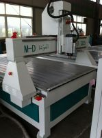CNC Woodworking  Engraving Machine, Router Machine
