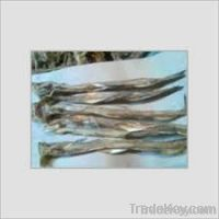 Salt Water Dry Fish