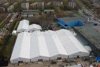 1000 people wedding tent for wedding