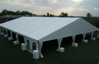 2018 hot sale 15x40m tent for 500 people, wedding party tent