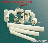 PE-RT water/floor heating pipe