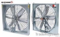 Hanging Ventilation Blowers
