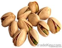 Pistachio Nuts & Dry Fruites