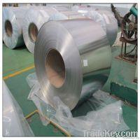 tinplate coil/sheet