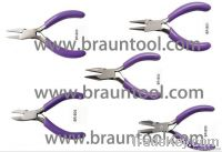 mini pliers