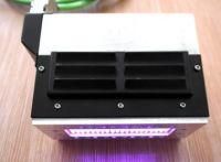 UV Curing LED Lights