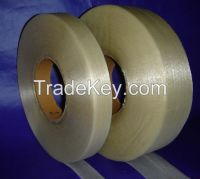 Epoxy Resin Impregnated Tape