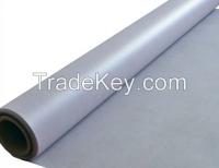 DMD Insulation Paper