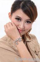 Special Silver jewellry&Handmade 925 Sterling Silver Bracelet Jewelry