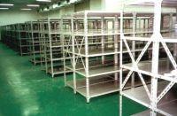 racking (heavy duty rack
