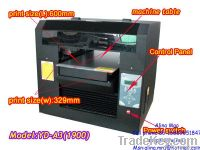 2512 large format printer, printing machine, printer machine