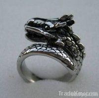 316L ss ring