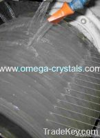 Automatic slicing machine tools Omega R320