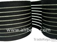 Sport Bandage Support