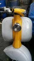 Lambretta LD for sell