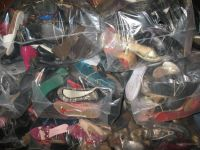Used Shoes/bags/clothes/jeans