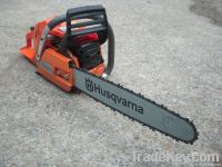 65cc chain saw 365 Gasoline Chain Saw