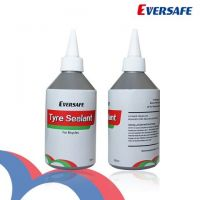 Tire sealant/ Tyre sealant for bike