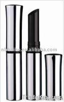 2012 New Design Lipstick Tube /Lipstick ContainerSlim