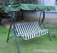 outdoor swing seat QF-6301