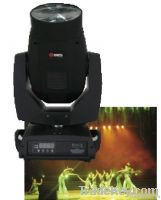 700W Beam Moving head stage light