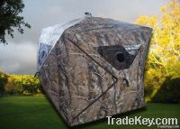 Hunting tent /camouflage tent/Camping tent