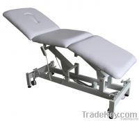 RJ-6247 electric facial bed/massage bed