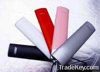 new fashion anti-radiatin handset receiver for mobile phone