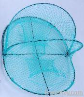 Aquaculture Traps-crab cage, fishing cage, centipede net
