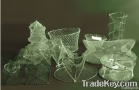 Fishing Trap Cage to catch lobster, shrimp, crayfish, crab, fish and so on