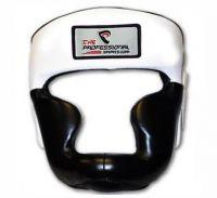 Head Gear | Head Guard | Boxing Equipment