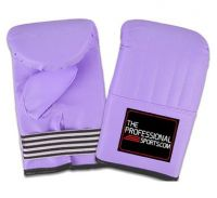 Bag Mitts | Punching Mitt | Boxing Equipment