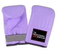 Bag Mitts | Punching Mitt | Boxing Equipment