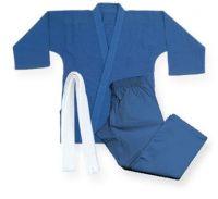 Martial Art Uniform | Karate Uniforms | Judo Uniforms | Taekwondo Uniforms | Jui Jitsu Uniforms | kung Fu Uniforms | MMA rank Belts